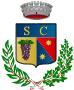 Comune di San Cesario di Lecce