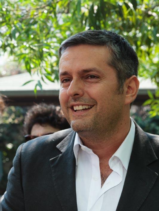 Romano Andrea Paolo Filippo