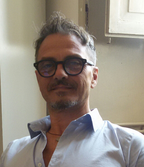 Montefusco Gianfranco